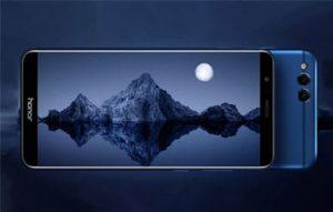 نقد و بررسی گوشی Honor 7X