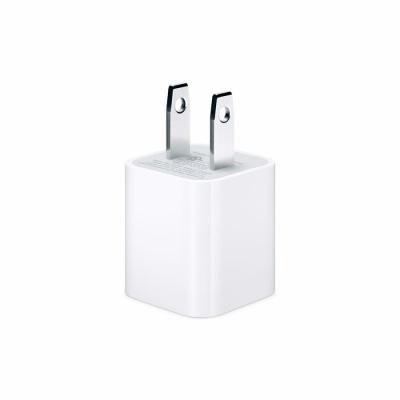 اپل شارژر Apple