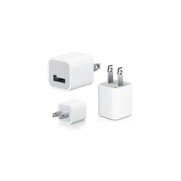 شارژر Apple