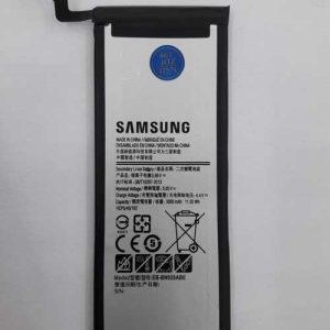 باتری موبایل مدل A700 A7 2015
