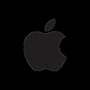 اپل آیدی