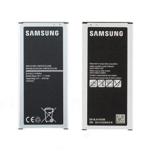 باتری موبایل مدل Galaxy j5 2016