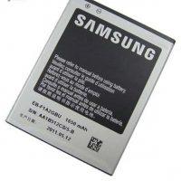 باتری موبایل مدل Galaxy S2