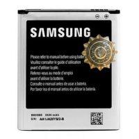 باتری موبایل مدل Galaxy S4