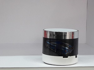 مینی اسپیکر - TH-S10U