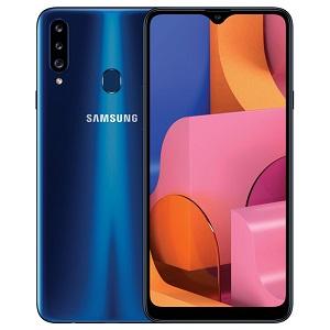 سامسونگ Samsung A20s