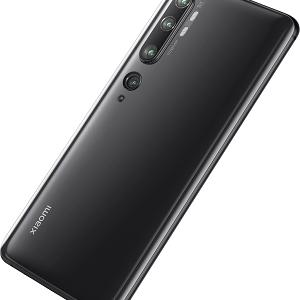 گوشی شیائومی Note 10 Pro