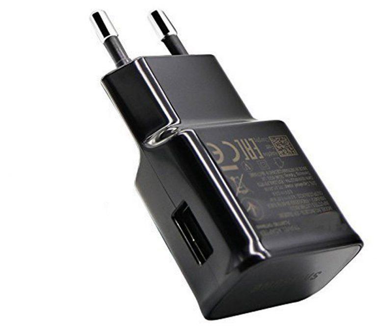 فست شارژر اصلی EP-TA200-اصلی