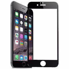 گلس فول اپل 6Plus
