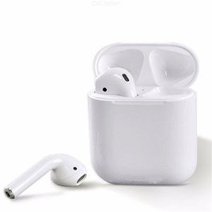 ایرپاد اپل TWS- i12