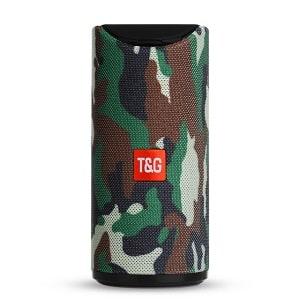 Tg-113