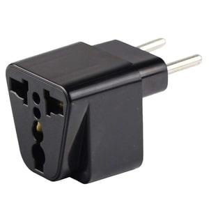 تبدیل برق شارژر