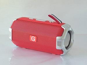 اسپیکر بلوتوث HDY-G25