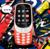 گوشی نوکیا ۳۳۱۰ طرح(۴۸ ساعت تست)